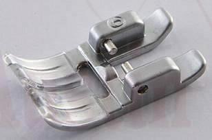 Pfaff Compatible Standard  Zig Zag Foot