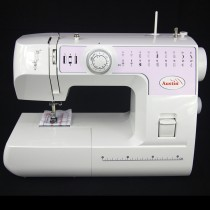 KP886L Austin Sewing Machine