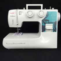 AS777 Deluxe Austin Domestic Sewing Machine