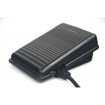 Foot Speed Control Pedal