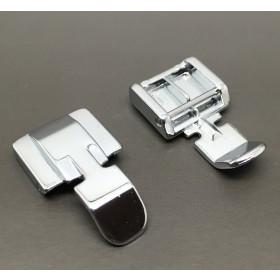 Zipper Foot Standard