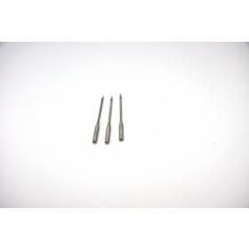 Universal Domestic Sewing Machine Needles Pack 90/14