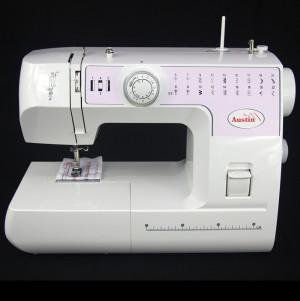 AS700 eco Austin Domestic Sewing Machine