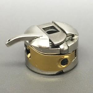 Bernina Gold type high grade bobbin case