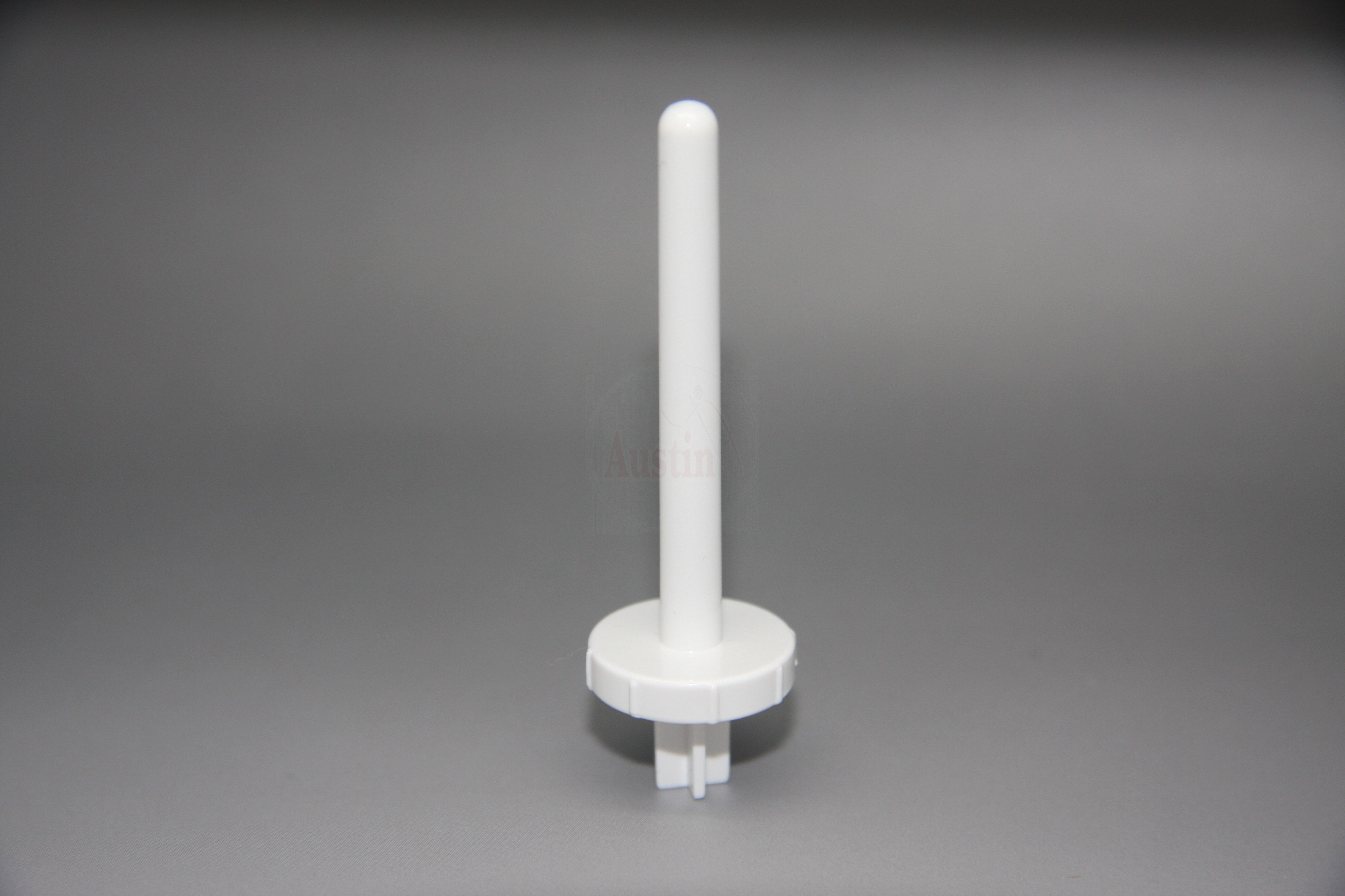 Janome Compatible Twin Needle Spool Pin (Spare)
