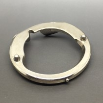 Shuttle Hook Retaining Ring