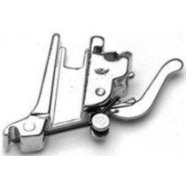 Foot Bracket High Shank