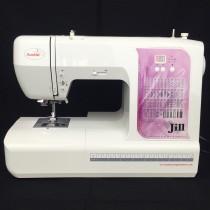 "Austin AS7000 Computerised Sewing Machine ""JILL"""