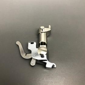 Bernina Compatible Adaptor Presser Foot SNAP-ON SHANK Holder For Bernina Old Style Sewing Machines