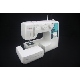 KP900L AUSTIN SEWING MACHINE