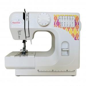 Austin AS17 Compacy Sewing machine